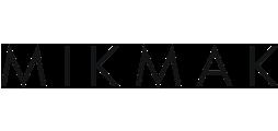 MikMak Restaurant logo